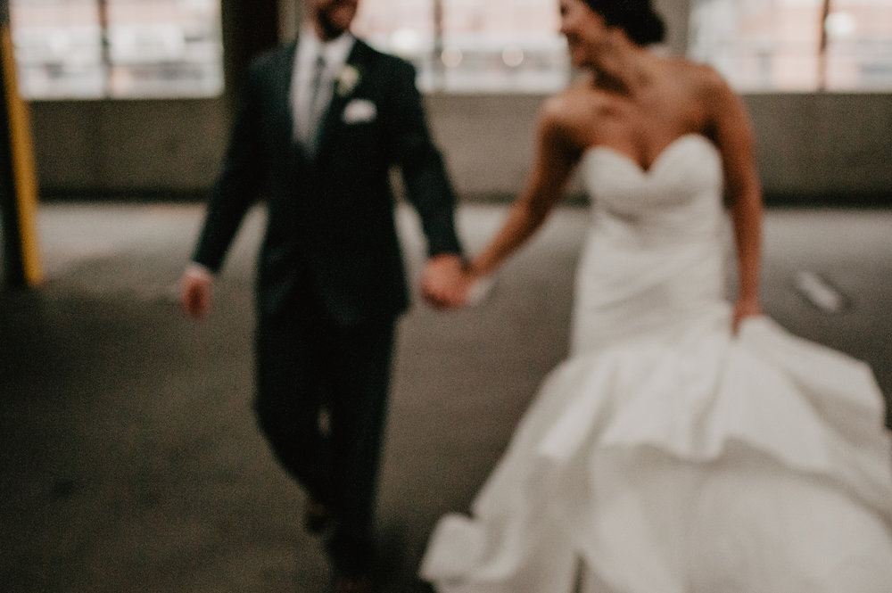 Kaylie_Sirek_Photography_Grand_Island_Kearney_Hastings_Lincoln_Nebraska_Wedding_Engagement_Grandma_Grandparent_Delray_Downtown_DowntownLincoln_LNK_Emotional_Bride_Groom_Photographer_25.jpg
