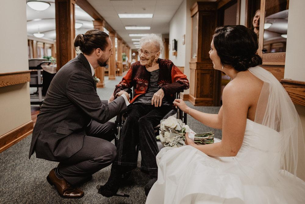 Kaylie_Sirek_Photography_Grand_Island_Kearney_Hastings_Lincoln_Nebraska_Wedding_Engagement_Grandma_Grandparent_Delray_Downtown_DowntownLincoln_LNK_Emotional_Bride_Groom_Photographer_34.jpg