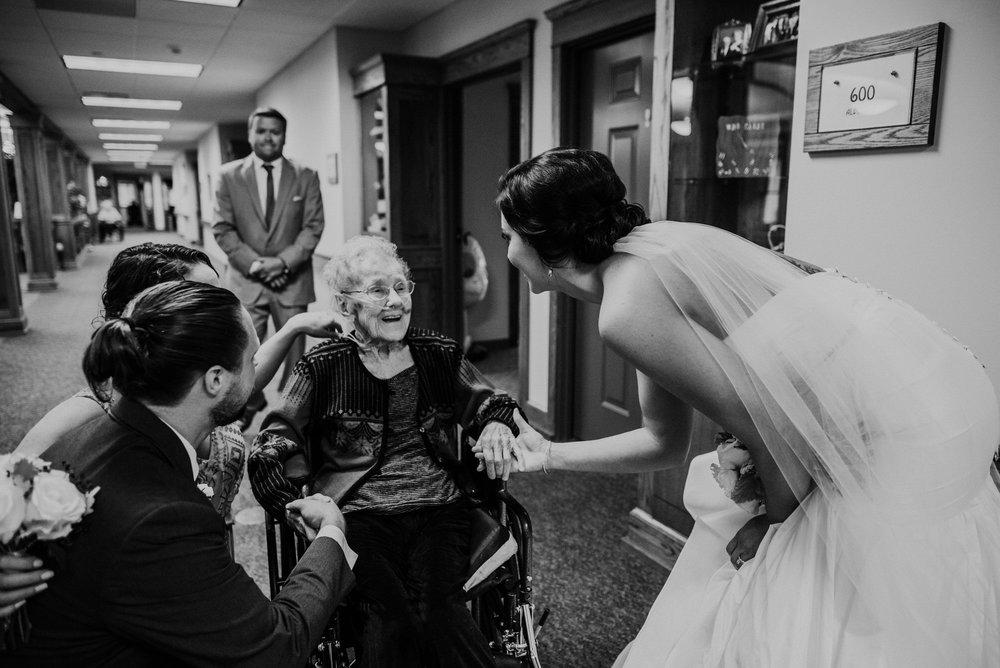 Kaylie_Sirek_Photography_Grand_Island_Kearney_Hastings_Lincoln_Nebraska_Wedding_Engagement_Grandma_Grandparent_Delray_Downtown_DowntownLincoln_LNK_Emotional_Bride_Groom_Photographer_35.jpg
