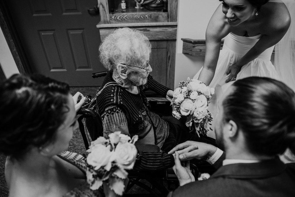 Kaylie_Sirek_Photography_Grand_Island_Kearney_Hastings_Lincoln_Nebraska_Wedding_Engagement_Grandma_Grandparent_Delray_Downtown_DowntownLincoln_LNK_Emotional_Bride_Groom_Photographer_36.jpg