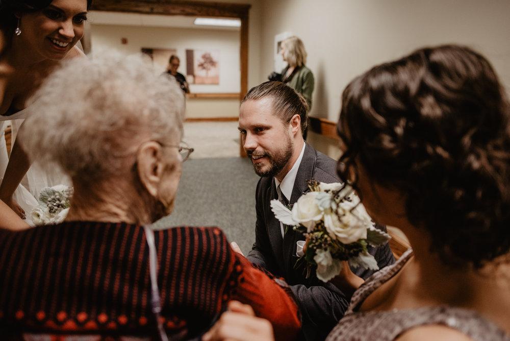 Kaylie_Sirek_Photography_Grand_Island_Kearney_Hastings_Lincoln_Nebraska_Wedding_Engagement_Grandma_Grandparent_Delray_Downtown_DowntownLincoln_LNK_Emotional_Bride_Groom_Photographer_37.jpg