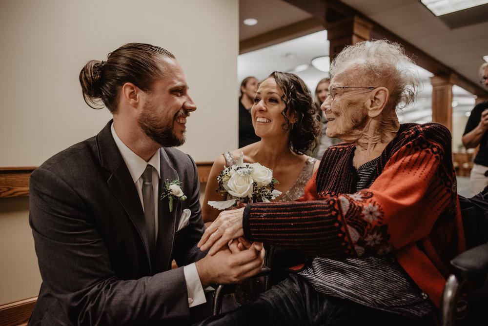 Kaylie_Sirek_Photography_Grand_Island_Kearney_Hastings_Lincoln_Nebraska_Wedding_Engagement_Grandma_Grandparent_Delray_Downtown_DowntownLincoln_LNK_Emotional_Bride_Groom_Photographer_38.jpg