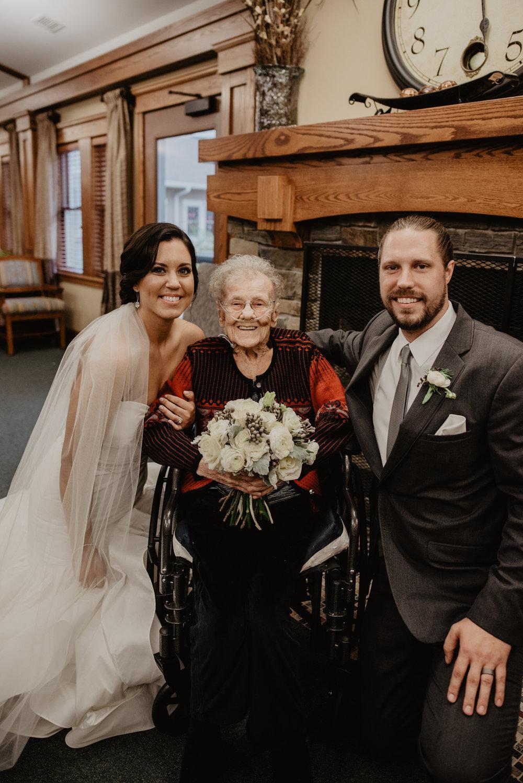 Kaylie_Sirek_Photography_Grand_Island_Kearney_Hastings_Lincoln_Nebraska_Wedding_Engagement_Grandma_Grandparent_Delray_Downtown_DowntownLincoln_LNK_Emotional_Bride_Groom_Photographer_40.jpg