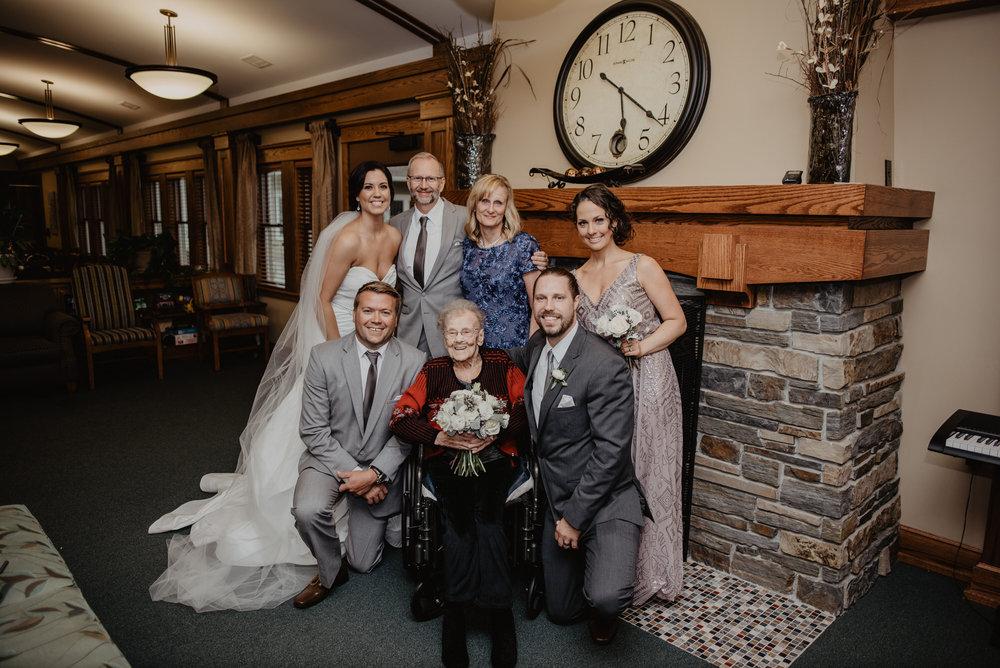 Kaylie_Sirek_Photography_Grand_Island_Kearney_Hastings_Lincoln_Nebraska_Wedding_Engagement_Grandma_Grandparent_Delray_Downtown_DowntownLincoln_LNK_Emotional_Bride_Groom_Photographer_44.jpg