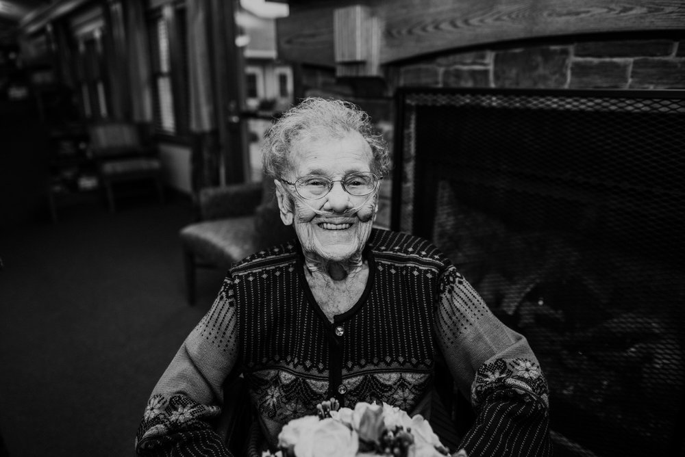 Kaylie_Sirek_Photography_Grand_Island_Kearney_Hastings_Lincoln_Nebraska_Wedding_Engagement_Grandma_Grandparent_Delray_Downtown_DowntownLincoln_LNK_Emotional_Bride_Groom_Photographer_45.jpg