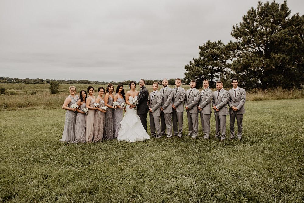 Kaylie_Sirek_Photography_Grand_Island_Kearney_Hastings_Lincoln_Nebraska_Wedding_Engagement_Grandma_Grandparent_Delray_Downtown_DowntownLincoln_LNK_Emotional_Bride_Groom_Photographer_54.jpg