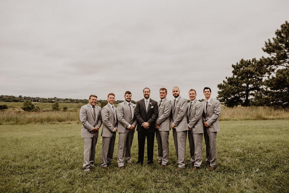 Kaylie_Sirek_Photography_Grand_Island_Kearney_Hastings_Lincoln_Nebraska_Wedding_Engagement_Grandma_Grandparent_Delray_Downtown_DowntownLincoln_LNK_Emotional_Bride_Groom_Photographer_55.jpg