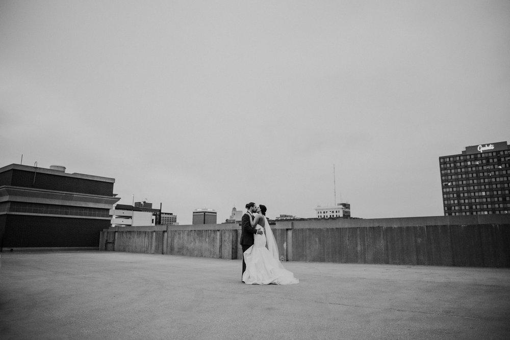 Kaylie_Sirek_Photography_Grand_Island_Kearney_Hastings_Lincoln_Nebraska_Wedding_Engagement_Grandma_Grandparent_Delray_Downtown_DowntownLincoln_LNK_Emotional_Bride_Groom_Photographer_64.jpg