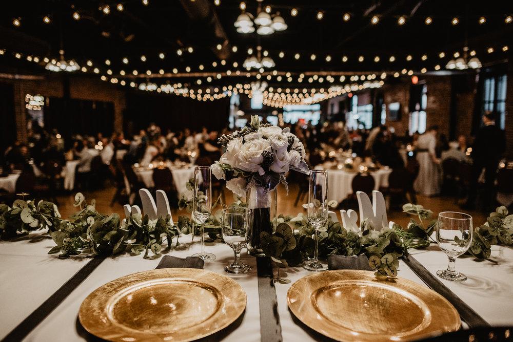 Kaylie_Sirek_Photography_Grand_Island_Kearney_Hastings_Lincoln_Nebraska_Wedding_Engagement_Grandma_Grandparent_Delray_Downtown_DowntownLincoln_LNK_Emotional_Bride_Groom_Photographer_62.jpg