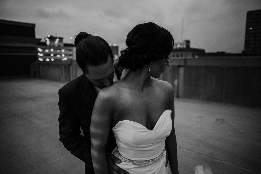 Kaylie_Sirek_Photography_Grand_Island_Kearney_Hastings_Lincoln_Nebraska_Wedding_Engagement_Grandma_Grandparent_Delray_Downtown_DowntownLincoln_LNK_Emotional_Bride_Groom_Photographer_66.jpg