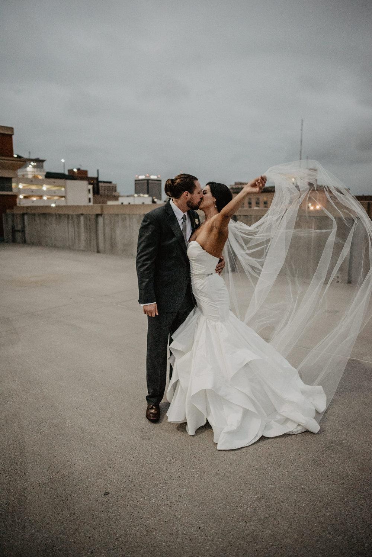 Kaylie_Sirek_Photography_Grand_Island_Kearney_Hastings_Lincoln_Nebraska_Wedding_Engagement_Grandma_Grandparent_Delray_Downtown_DowntownLincoln_LNK_Emotional_Bride_Groom_Photographer_68.jpg