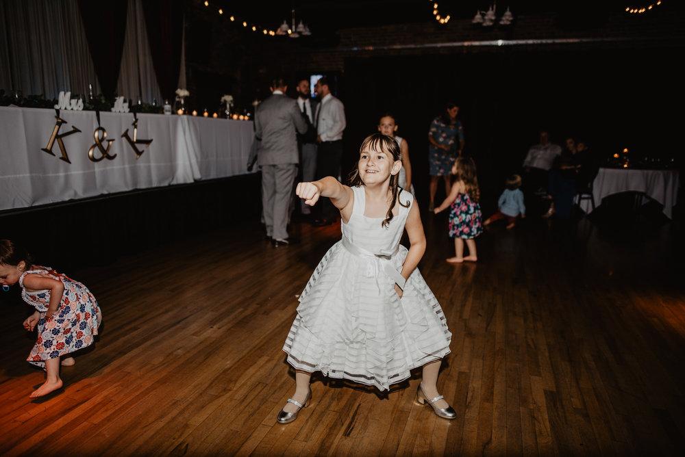 Kaylie_Sirek_Photography_Grand_Island_Kearney_Hastings_Lincoln_Nebraska_Wedding_Engagement_Grandma_Grandparent_Delray_Downtown_DowntownLincoln_LNK_Emotional_Bride_Groom_Photographer_70.jpg
