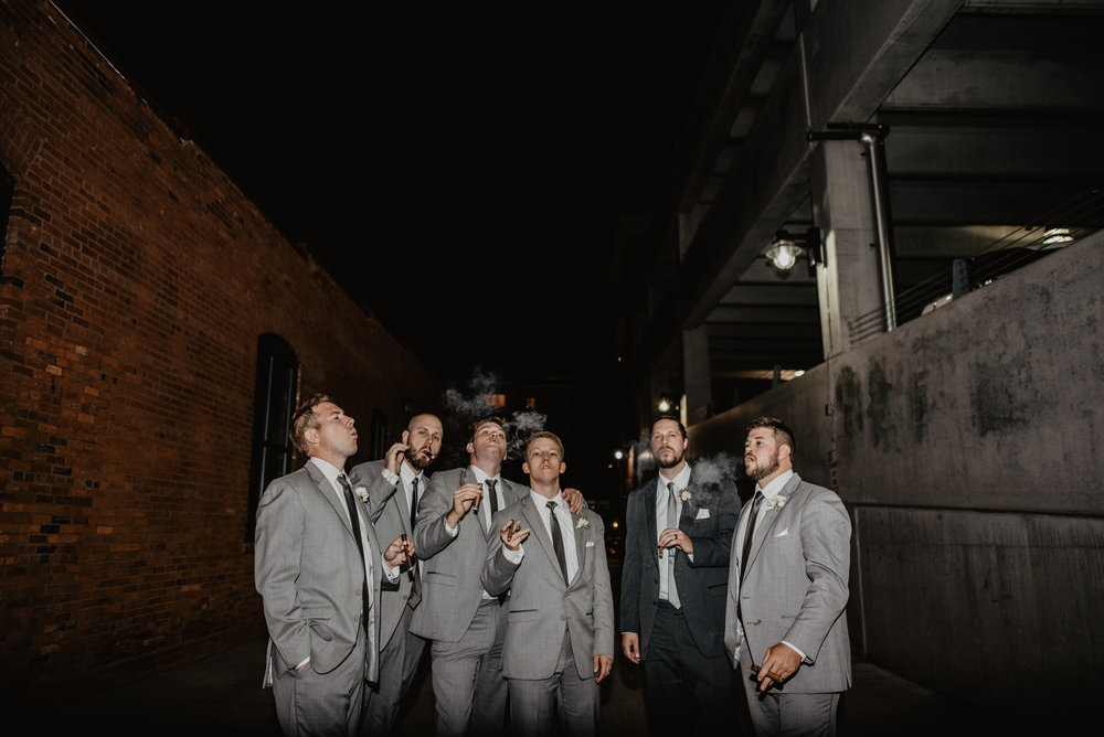 Kaylie_Sirek_Photography_Grand_Island_Kearney_Hastings_Lincoln_Nebraska_Wedding_Engagement_Grandma_Grandparent_Delray_Downtown_DowntownLincoln_LNK_Emotional_Bride_Groom_Photographer_71.jpg