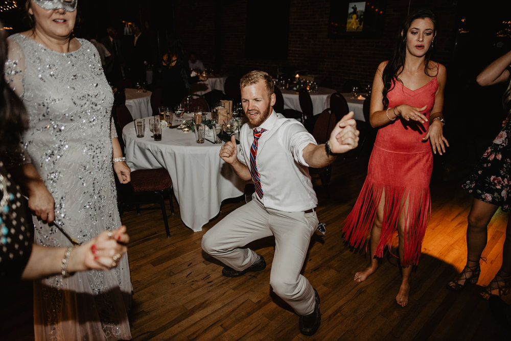 Kaylie_Sirek_Photography_Grand_Island_Kearney_Hastings_Lincoln_Nebraska_Wedding_Engagement_Grandma_Grandparent_Delray_Downtown_DowntownLincoln_LNK_Emotional_Bride_Groom_Photographer_72.jpg