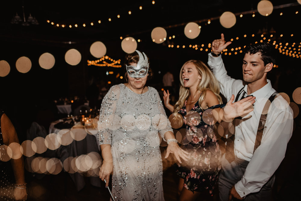Kaylie_Sirek_Photography_Grand_Island_Kearney_Hastings_Lincoln_Nebraska_Wedding_Engagement_Grandma_Grandparent_Delray_Downtown_DowntownLincoln_LNK_Emotional_Bride_Groom_Photographer_73.jpg