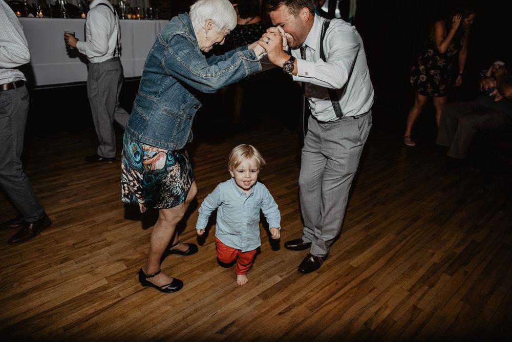 Kaylie_Sirek_Photography_Grand_Island_Kearney_Hastings_Lincoln_Nebraska_Wedding_Engagement_Grandma_Grandparent_Delray_Downtown_DowntownLincoln_LNK_Emotional_Bride_Groom_Photographer_74.jpg