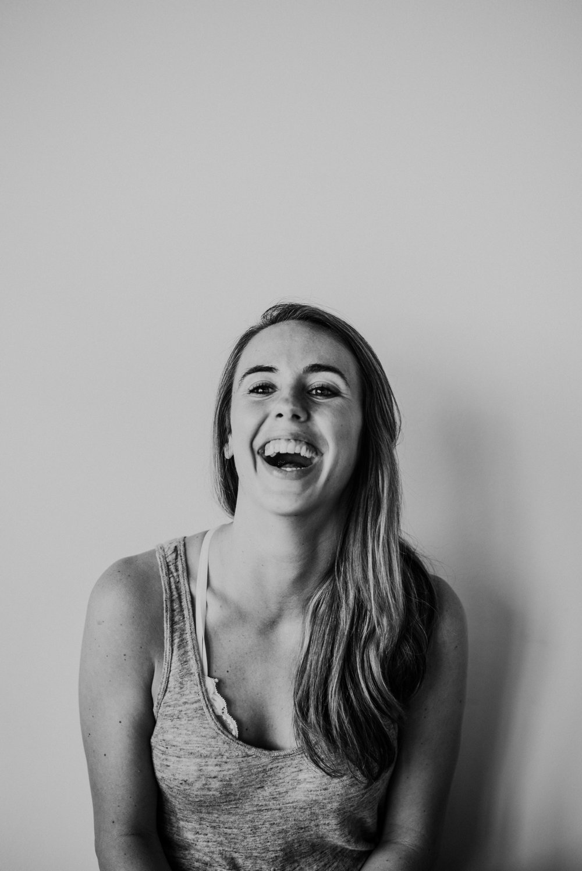 KaylieSirek-Elaine-14.jpg