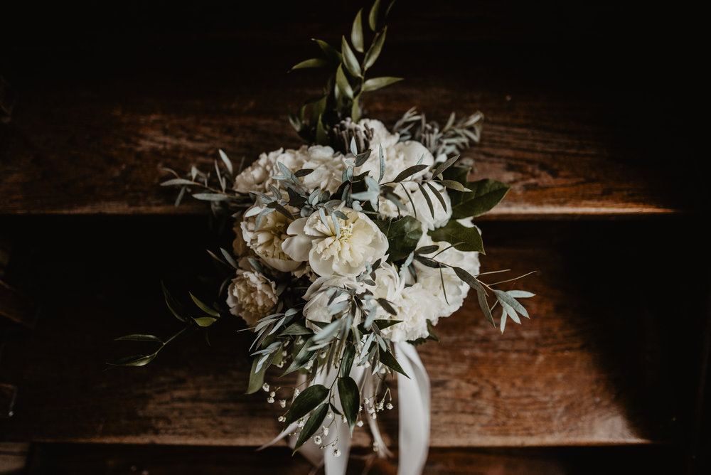 Kaylie Sirek Photography – Nebraska Wedding and Engagement Photographer – 004.jpg