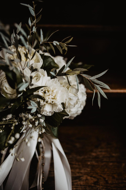 Kaylie Sirek Photography – Nebraska Wedding and Engagement Photographer – 006.jpg