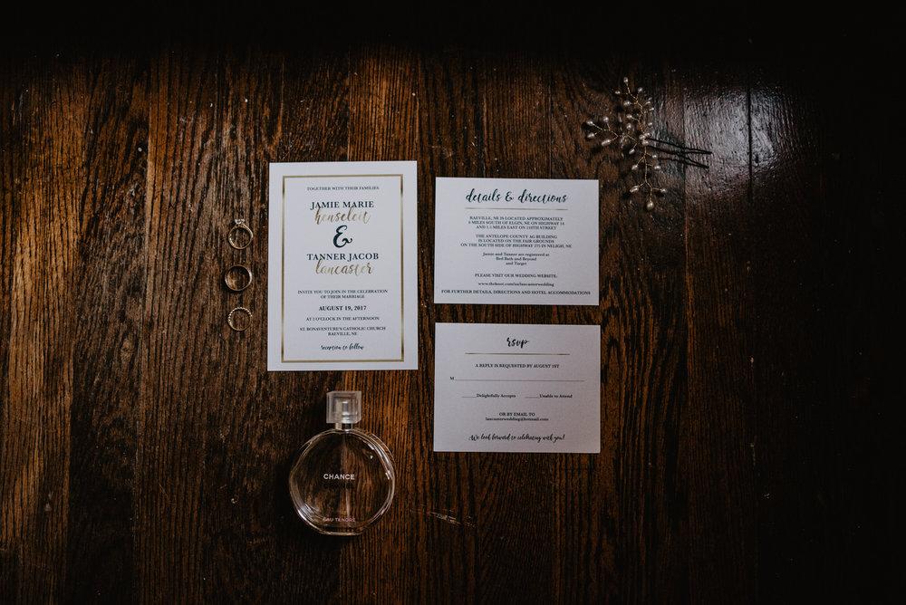 Kaylie Sirek Photography – Nebraska Wedding and Engagement Photographer – 011.jpg