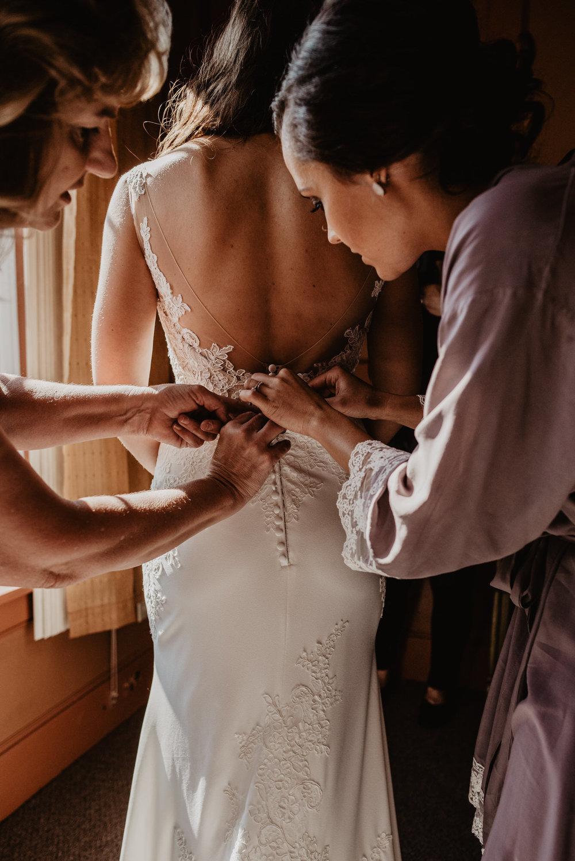Kaylie Sirek Photography – Nebraska Wedding and Engagement Photographer – 014.jpg