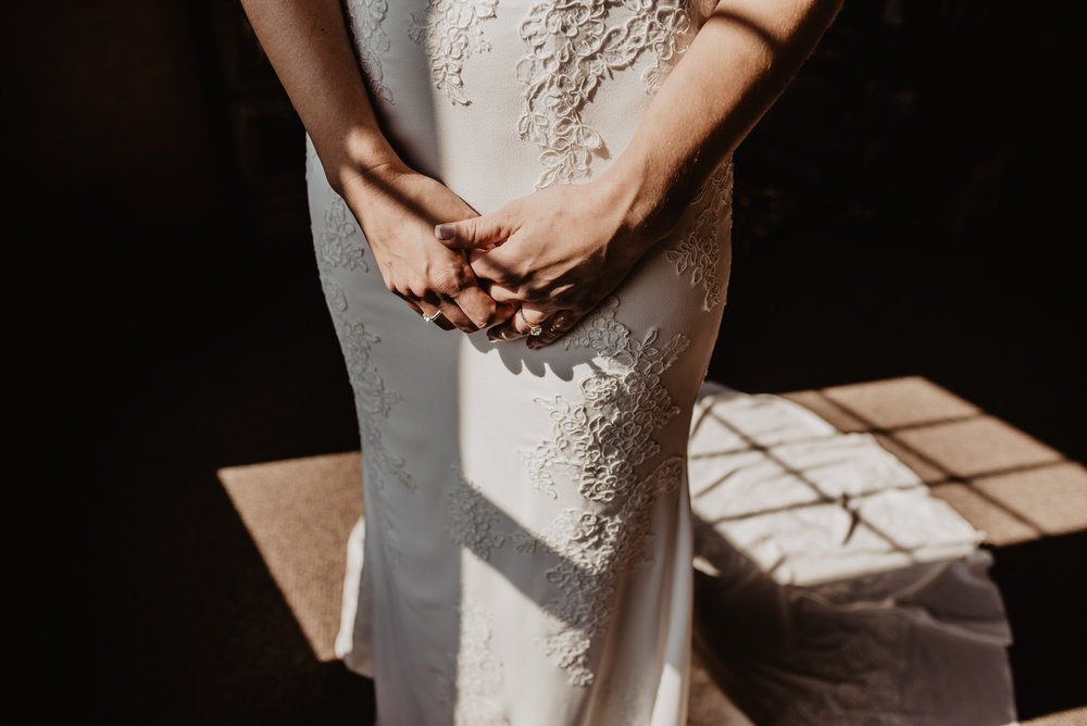 Kaylie Sirek Photography – Nebraska Wedding and Engagement Photographer – 016.jpg