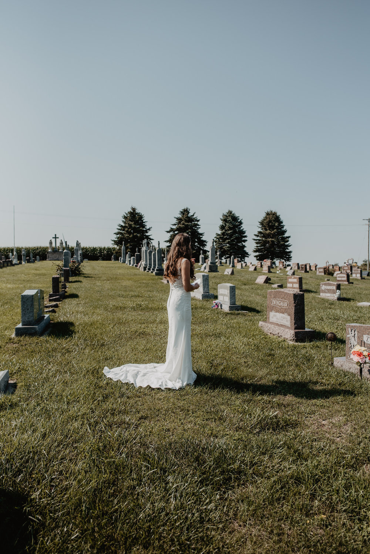 Kaylie Sirek Photography – Nebraska Wedding and Engagement Photographer – 021.jpg
