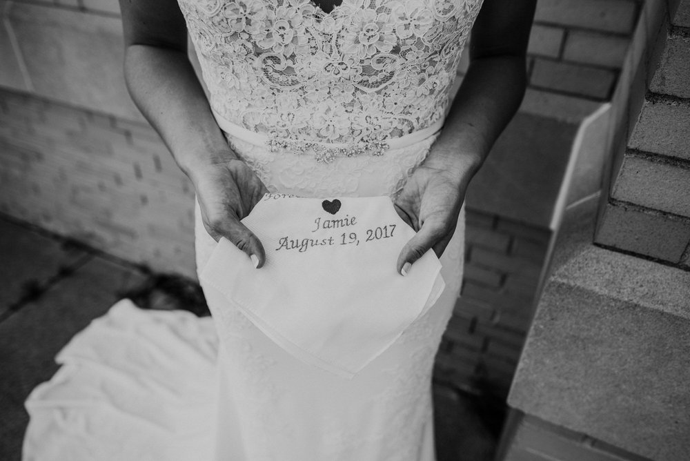 Kaylie Sirek Photography – Nebraska Wedding and Engagement Photographer – 027.jpg
