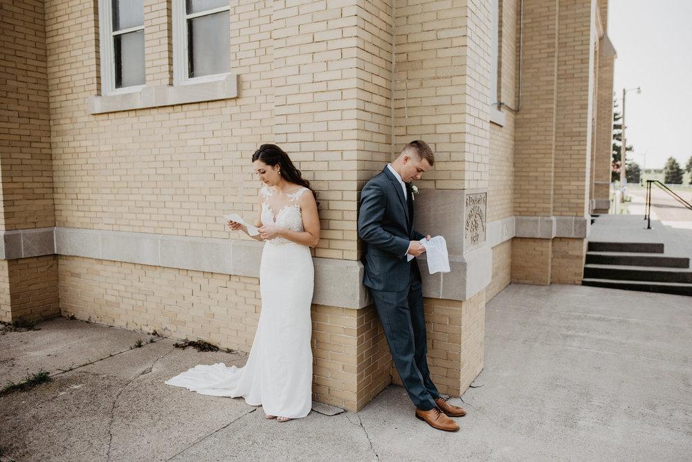 Kaylie Sirek Photography – Nebraska Wedding and Engagement Photographer – 029.jpg