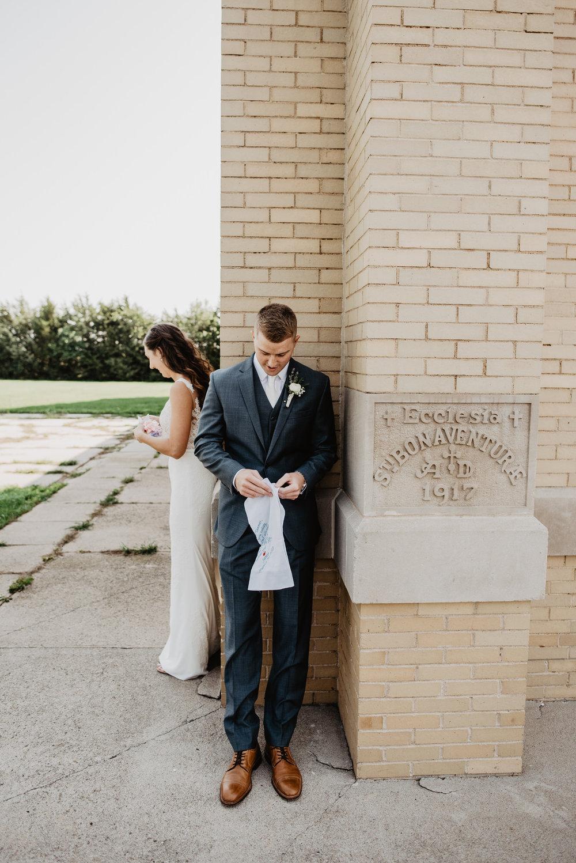 Kaylie Sirek Photography – Nebraska Wedding and Engagement Photographer – 028.jpg