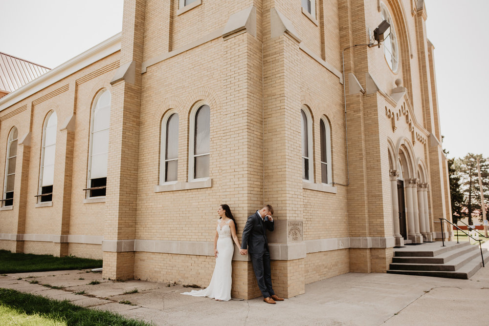Kaylie Sirek Photography – Nebraska Wedding and Engagement Photographer – 031.jpg