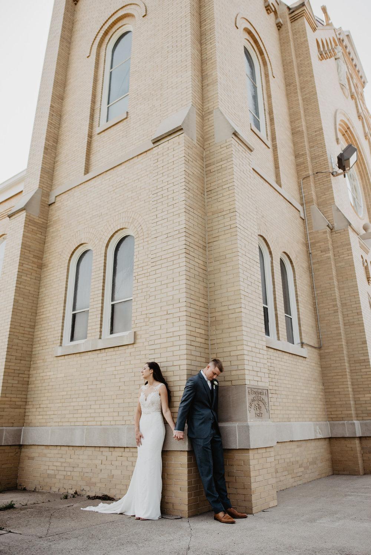 Kaylie Sirek Photography – Nebraska Wedding and Engagement Photographer – 032.jpg