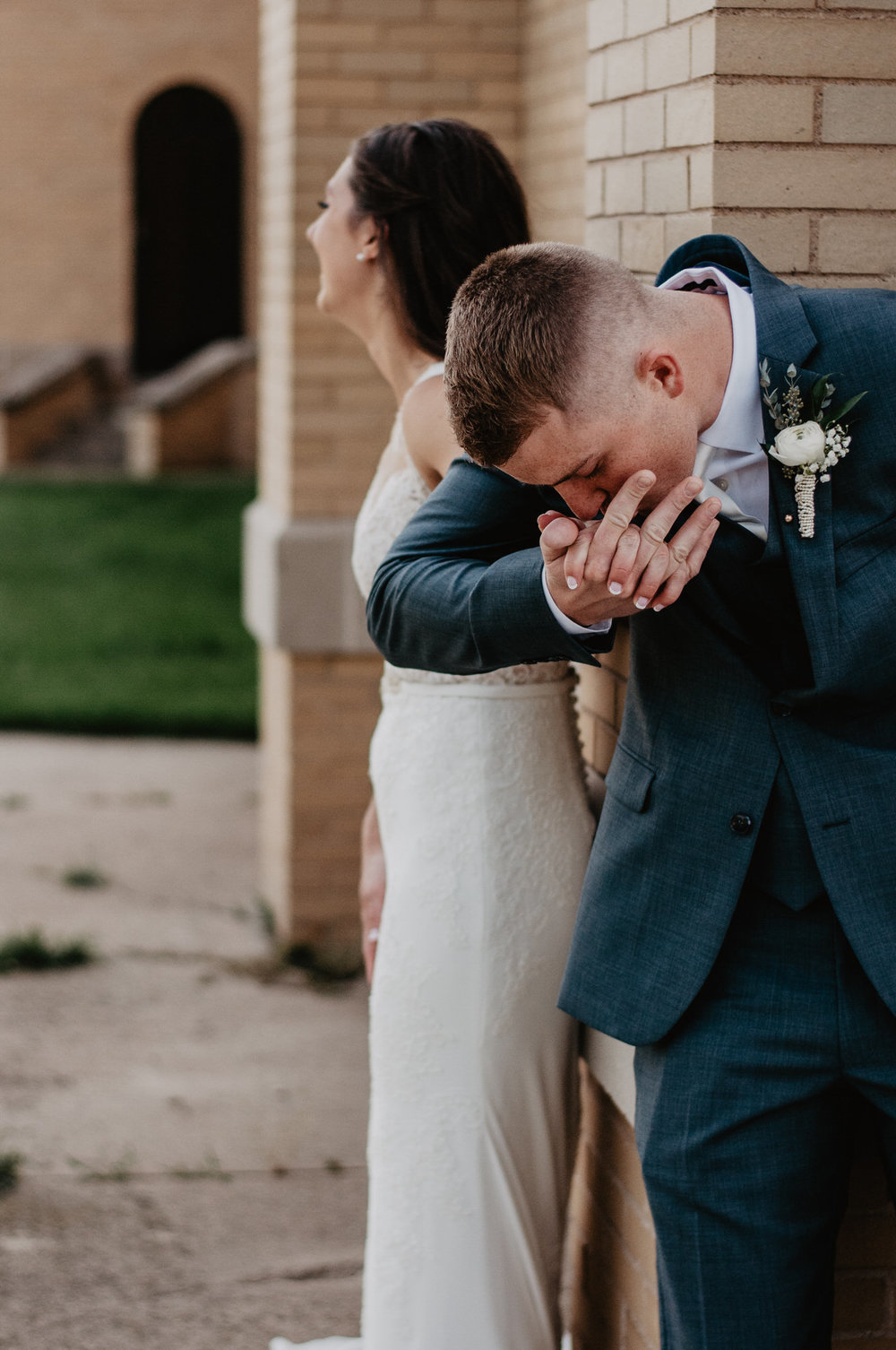Kaylie Sirek Photography – Nebraska Wedding and Engagement Photographer – 034.jpg