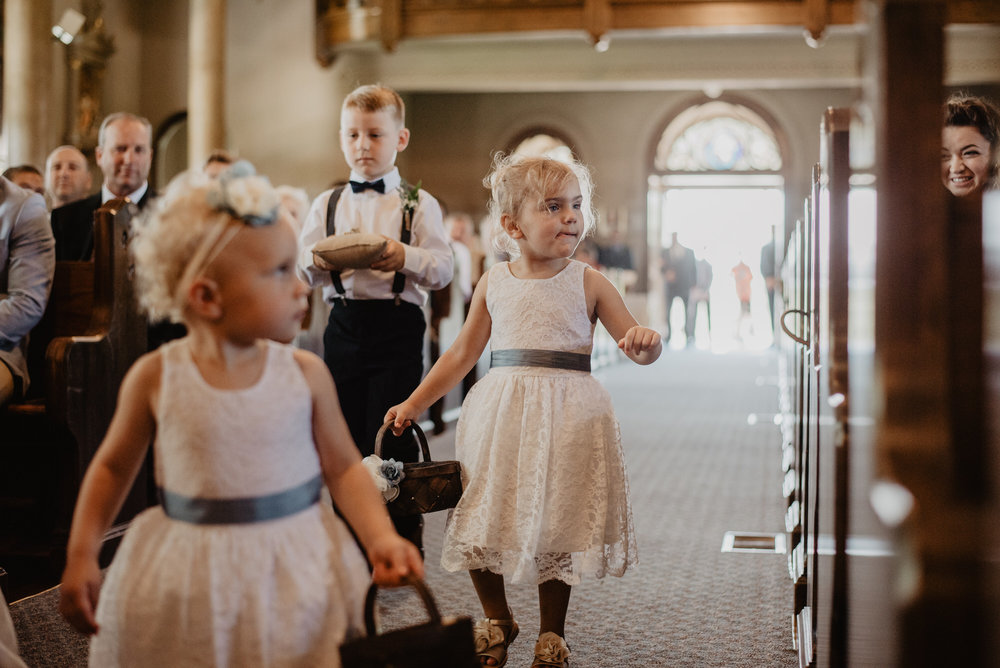 Kaylie Sirek Photography – Nebraska Wedding and Engagement Photographer – 040.jpg