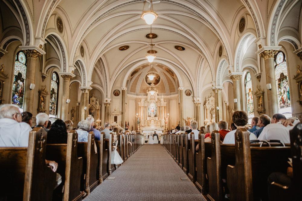 Kaylie Sirek Photography – Nebraska Wedding and Engagement Photographer – 049.jpg