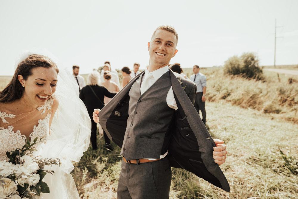 Kaylie Sirek Photography – Nebraska Wedding and Engagement Photographer – 060.jpg