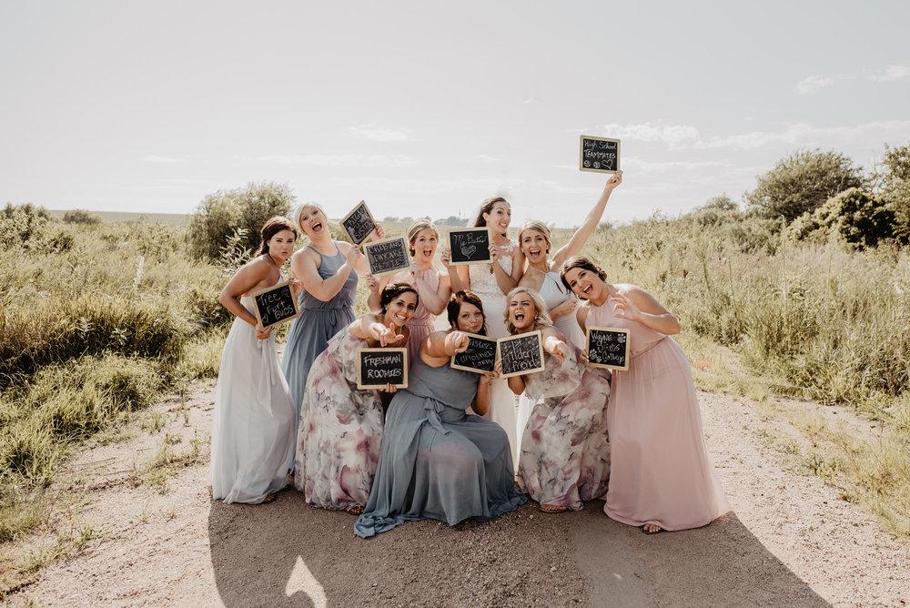 Kaylie Sirek Photography – Nebraska Wedding and Engagement Photographer – 063.jpg