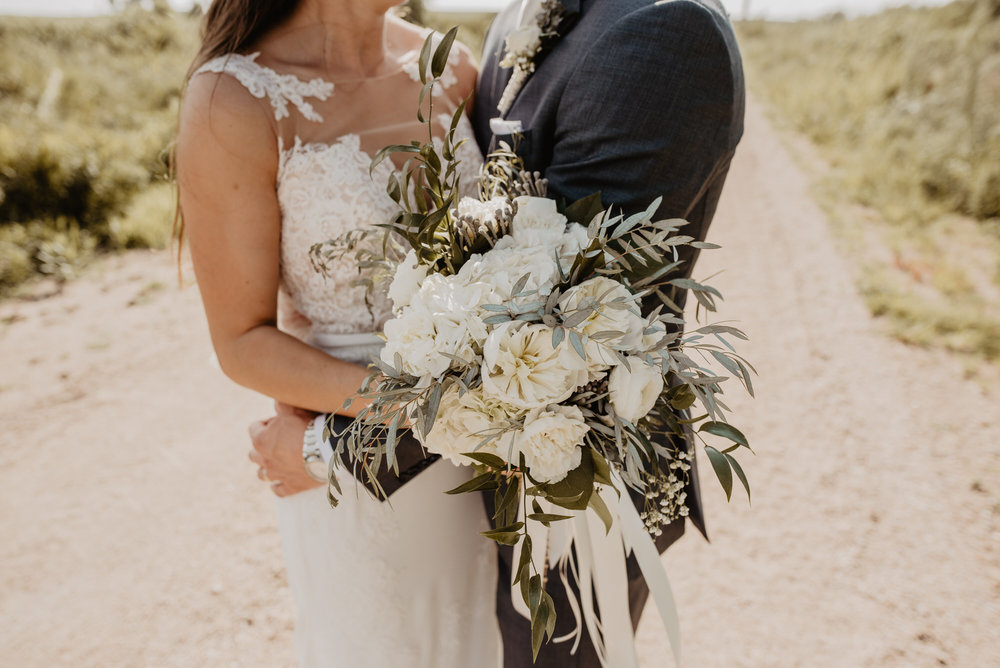 Kaylie Sirek Photography – Nebraska Wedding and Engagement Photographer – 064.jpg