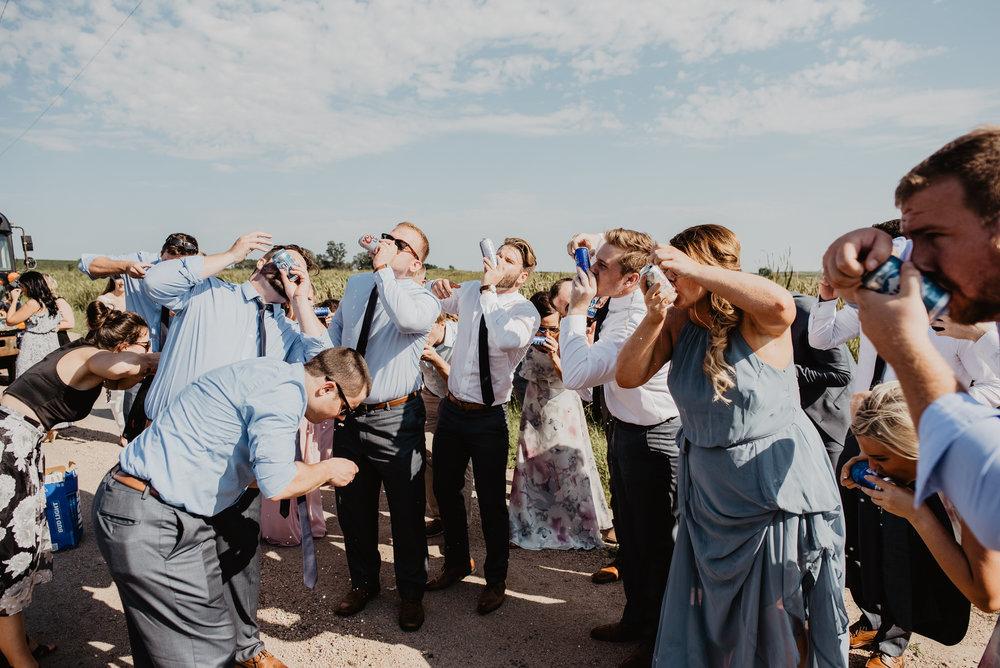 Kaylie Sirek Photography – Nebraska Wedding and Engagement Photographer – 068.jpg