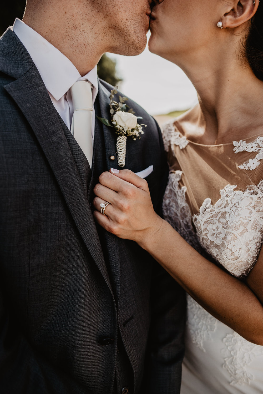 Kaylie Sirek Photography – Nebraska Wedding and Engagement Photographer – 071.jpg