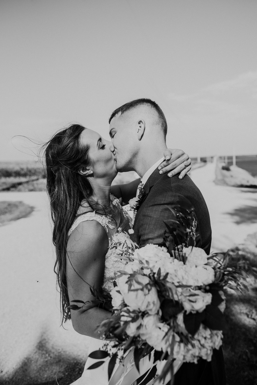 Kaylie Sirek Photography – Nebraska Wedding and Engagement Photographer – 075.jpg