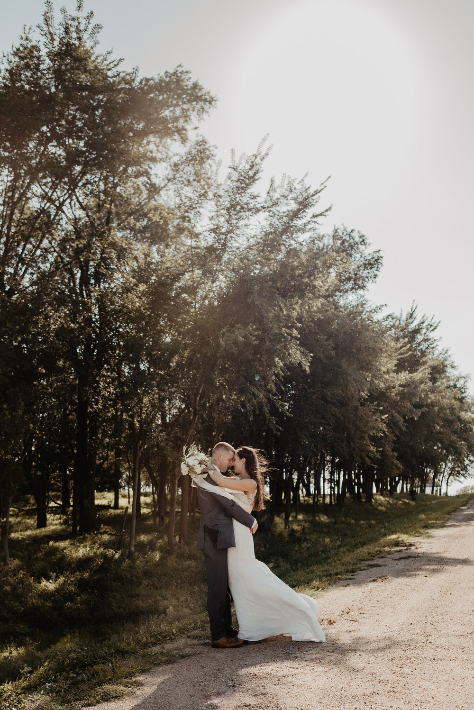 Kaylie Sirek Photography – Nebraska Wedding and Engagement Photographer – 074.jpg