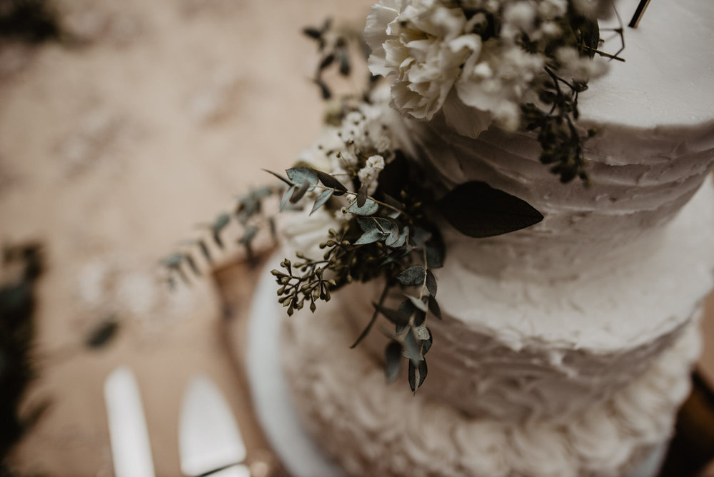 Kaylie Sirek Photography – Nebraska Wedding and Engagement Photographer – 079.jpg