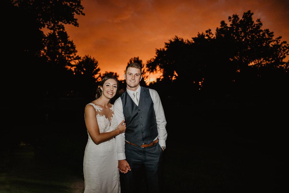 Kaylie Sirek Photography – Nebraska Wedding and Engagement Photographer – 087.jpg