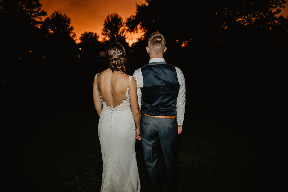 Kaylie Sirek Photography – Nebraska Wedding and Engagement Photographer – 088.jpg