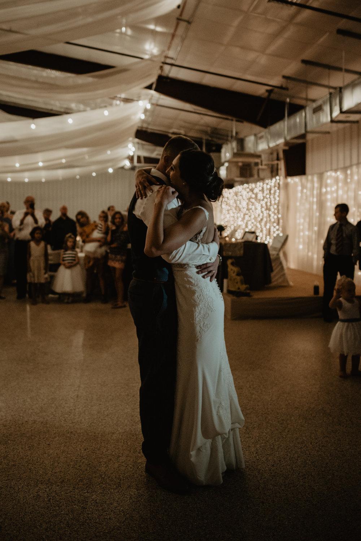 Kaylie Sirek Photography – Nebraska Wedding and Engagement Photographer – 091.jpg