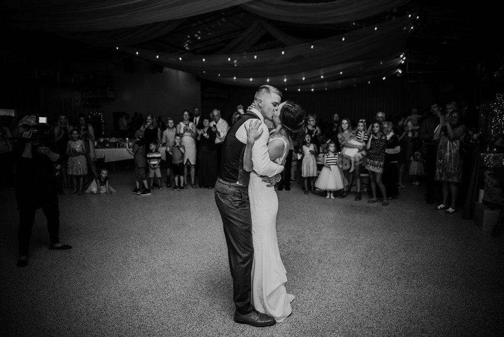 Kaylie Sirek Photography – Nebraska Wedding and Engagement Photographer – 092.jpg