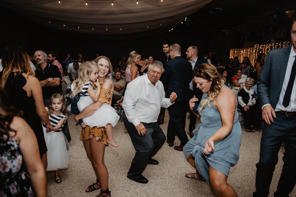 Kaylie Sirek Photography – Nebraska Wedding and Engagement Photographer – 094.jpg