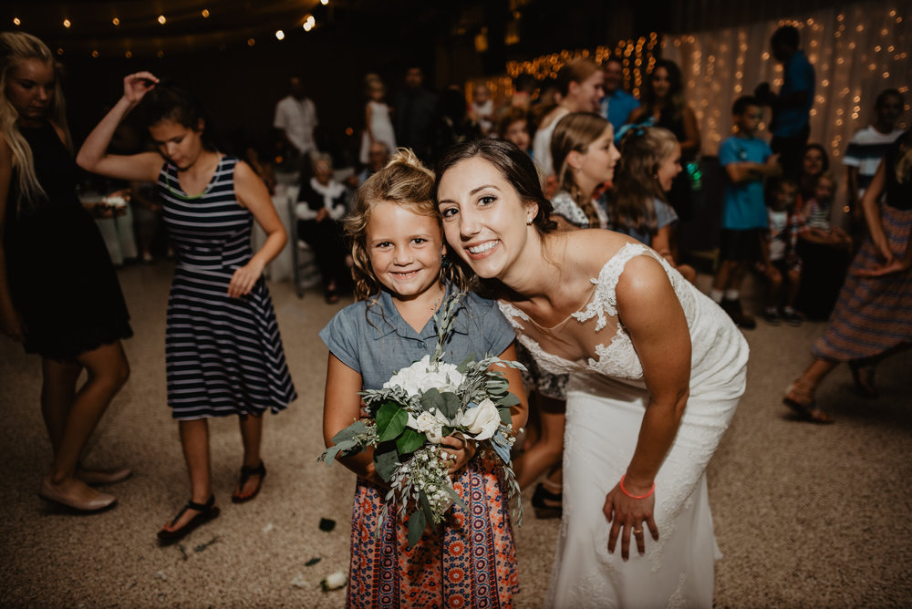 Kaylie Sirek Photography – Nebraska Wedding and Engagement Photographer – 096.jpg