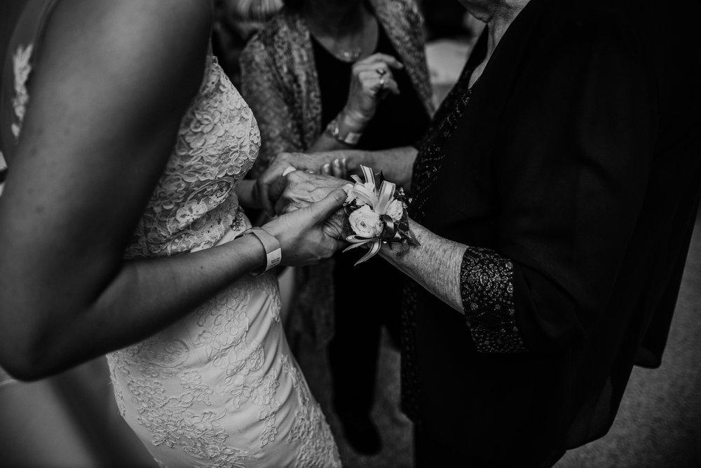 Kaylie Sirek Photography – Nebraska Wedding and Engagement Photographer – 098.jpg